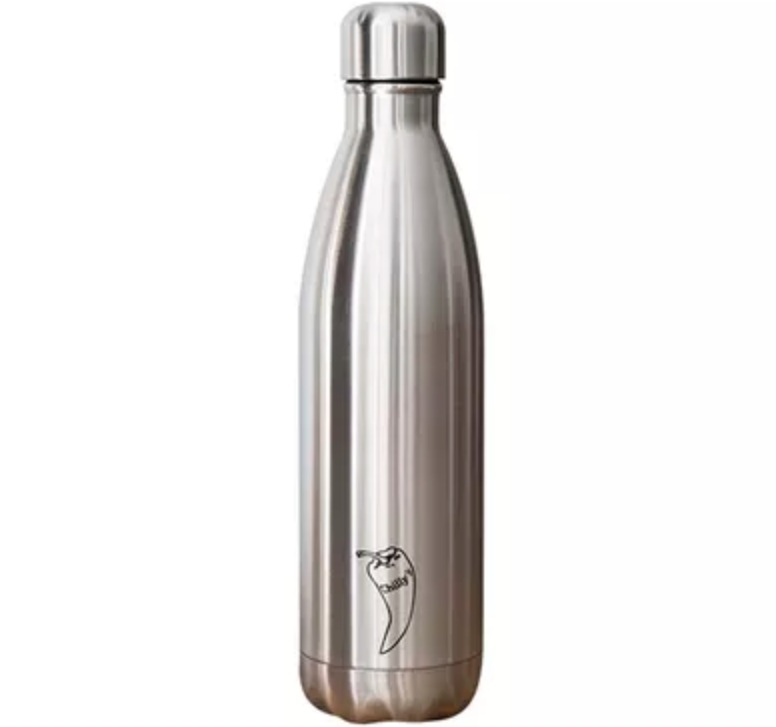 Reusable Water Bottle - £20