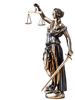 Lady-Justice.png