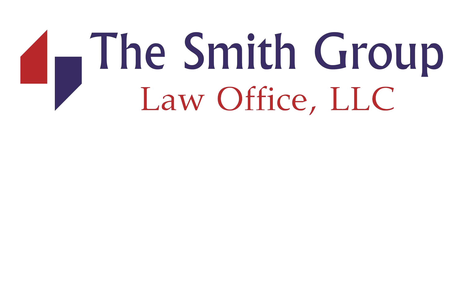 The Smith Group Law Office, LLC