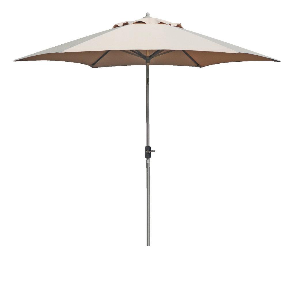 Market Umbrella: $50 -