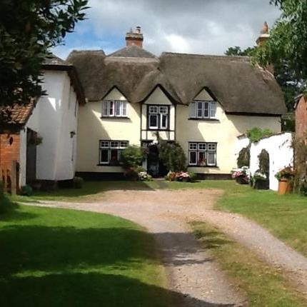 Upton Farm.jpg