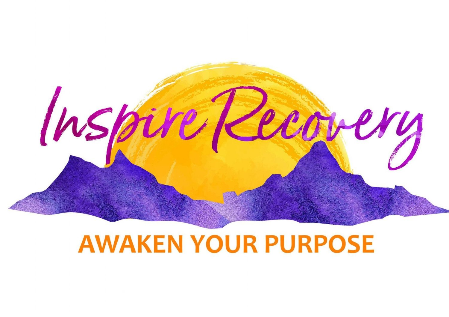 Inspire Recovery