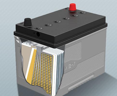 MF-Battery.jpg