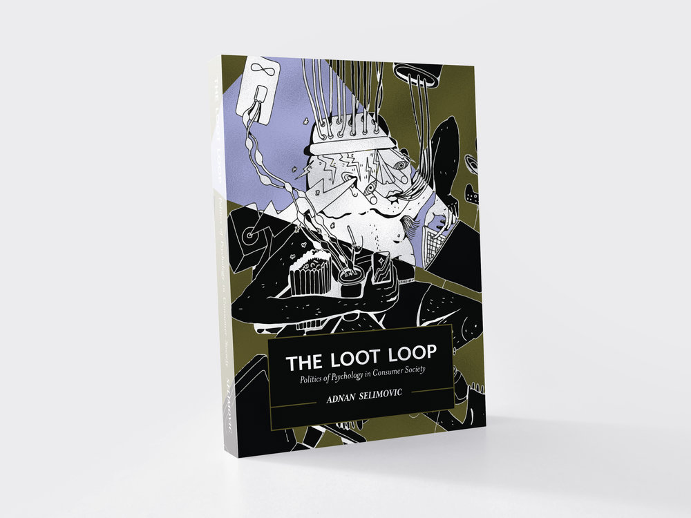 The_Loot_Loop_Book_Mockup.jpg
