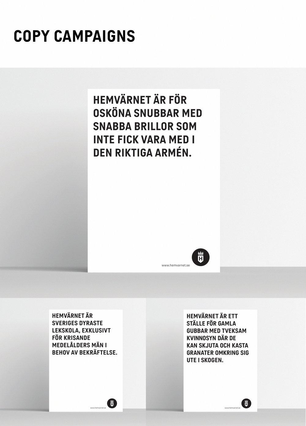 Hemvärnet-Nikiasimakidis_copy_campaigns.jpg