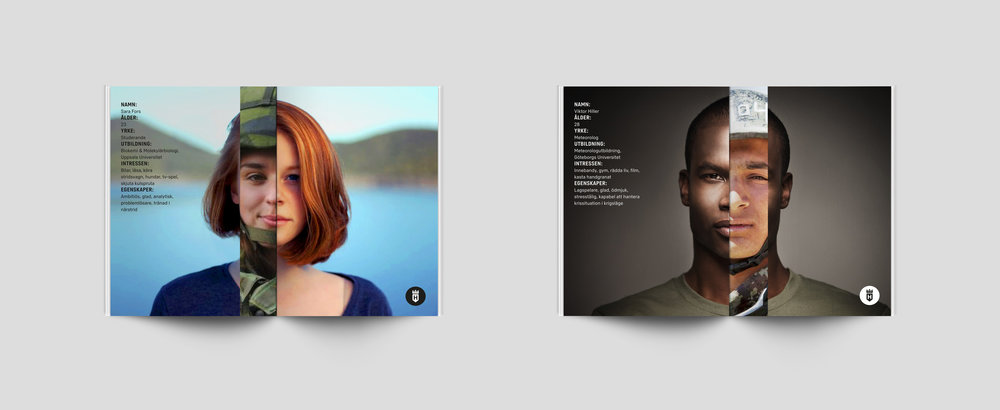 magazine_ads_portfolio.jpg