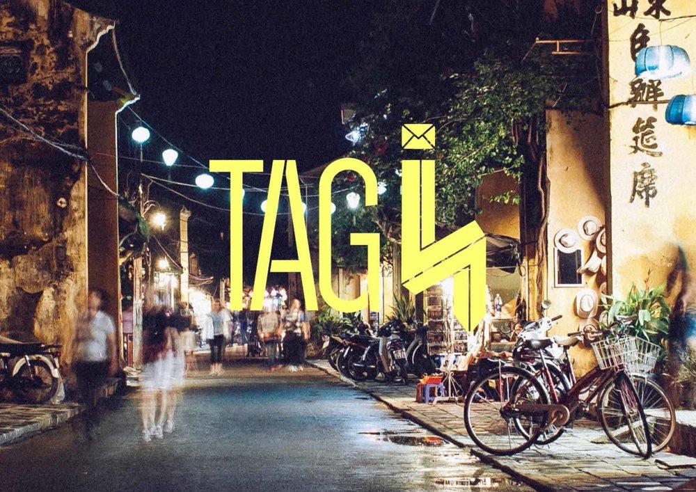 Tag_vision.jpg