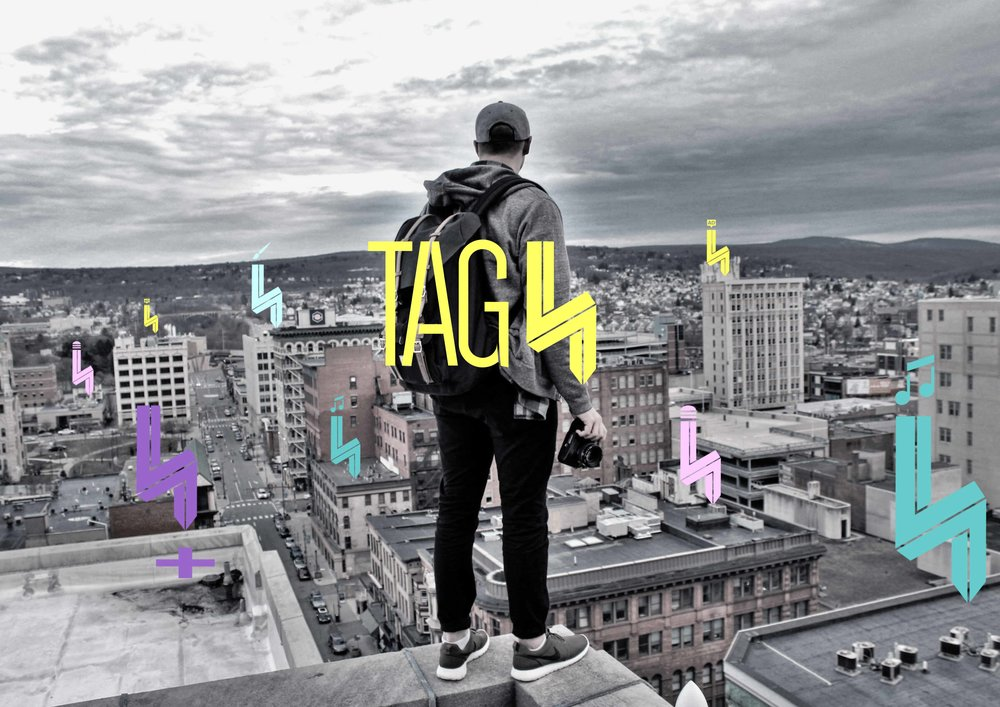 Tag_mood.jpg