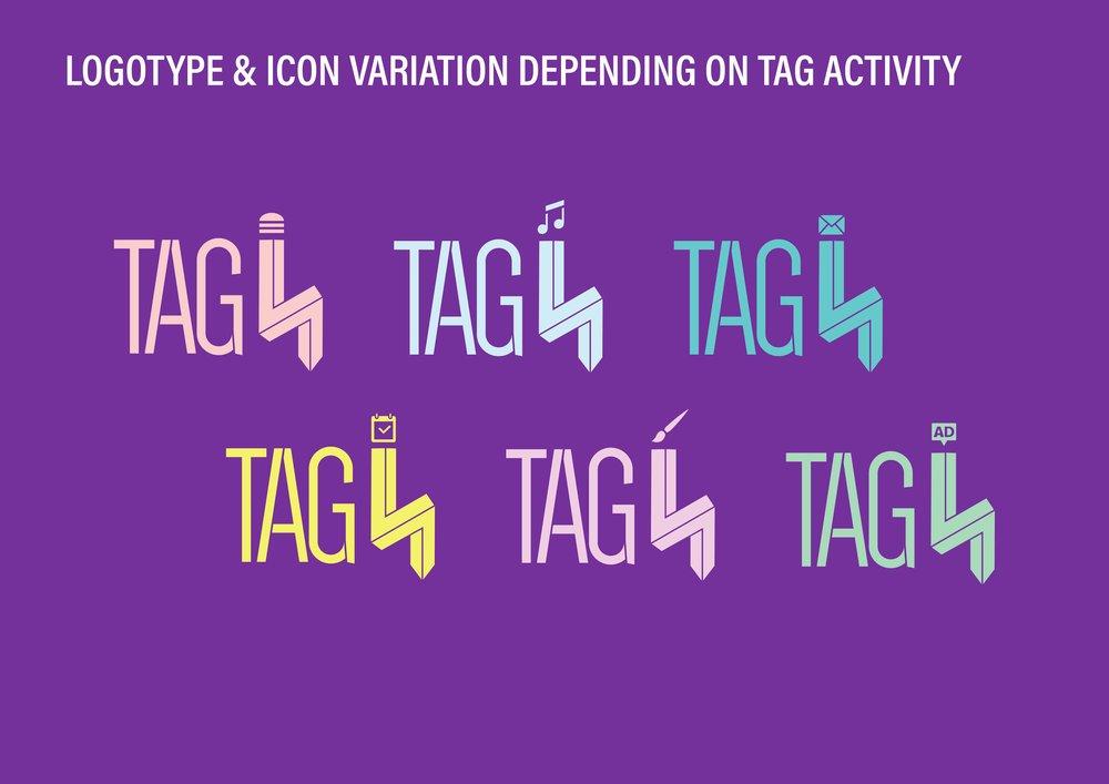 Tag_logotype.jpg