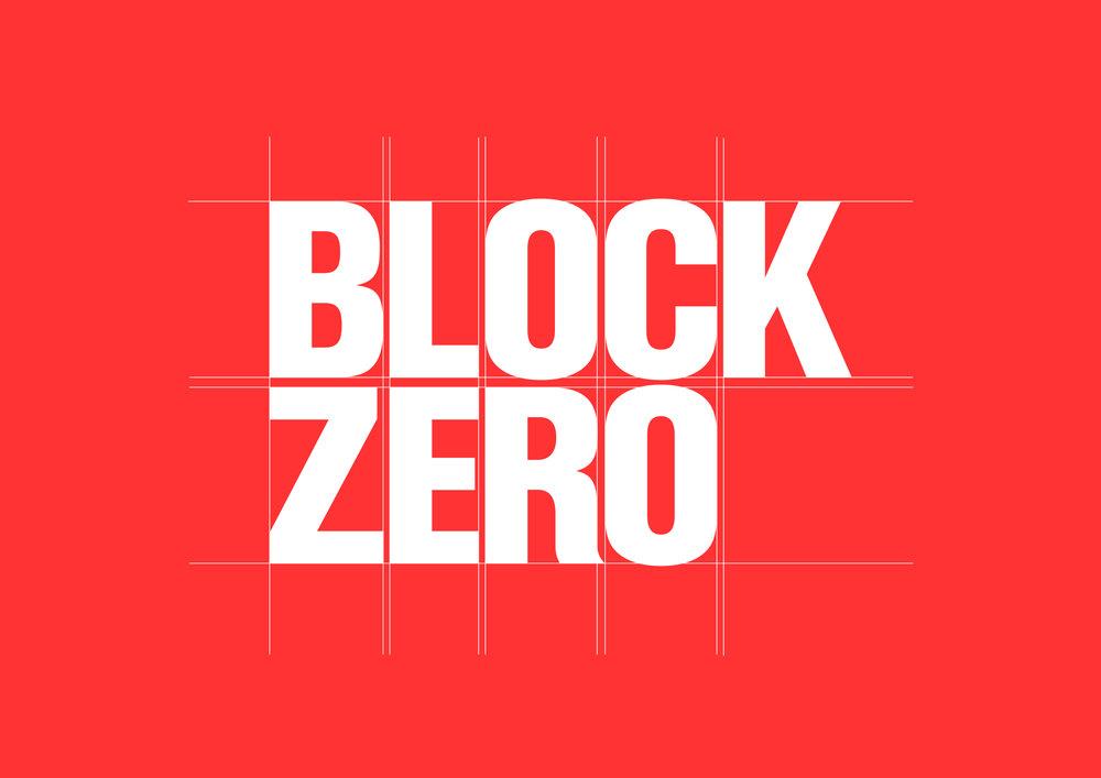 Logotype-construction-Block-Zero-Asimakidis-2.jpg