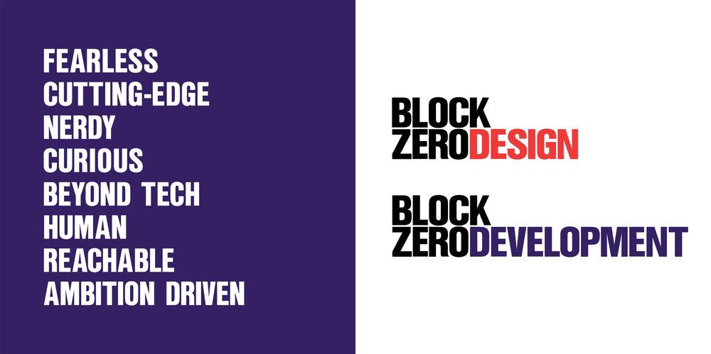 Copy-Block-Zero-Asimakidis.jpg