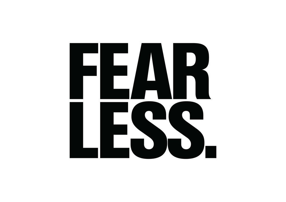 Fear-less-cards-Block-Zero-Asimakidis.jpg