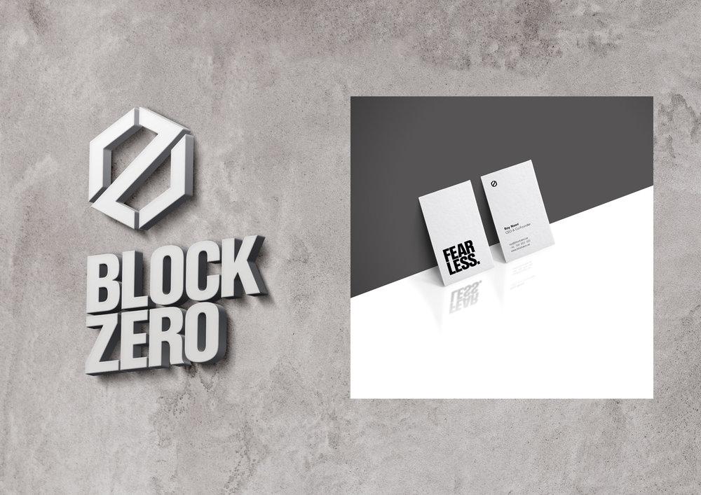 Logo-concrete-business-cards-Block-Zero-Asimakidis-2.jpg