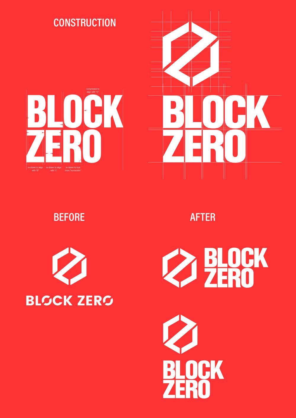 Logotype-construction-Block-Zero-Asimakidis2.jpg