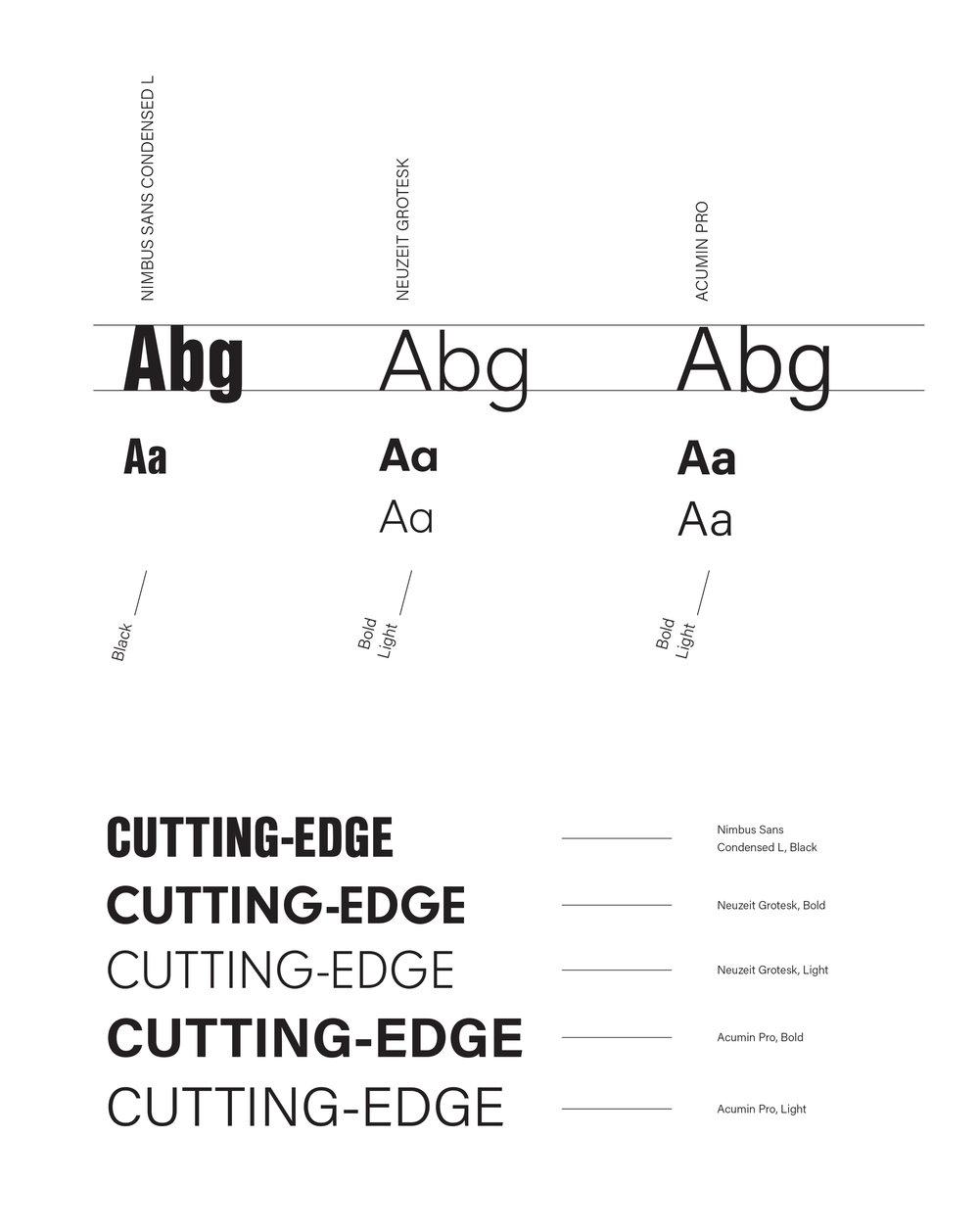 Typeface-choice-Block-Zero-Asimakidis.jpg