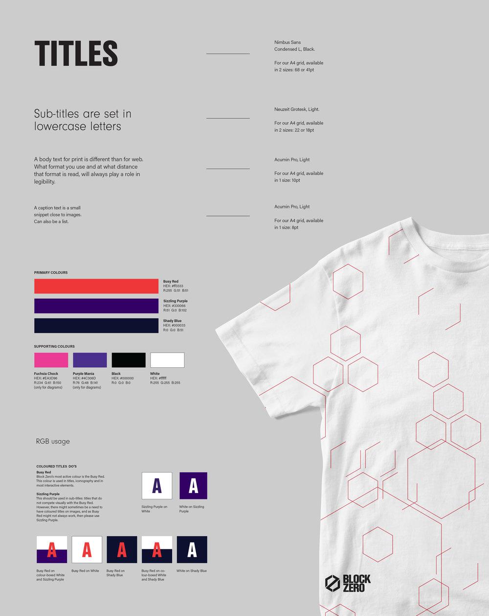 Typeface-t-shirt-Block-Zero-Asimakidis.jpg
