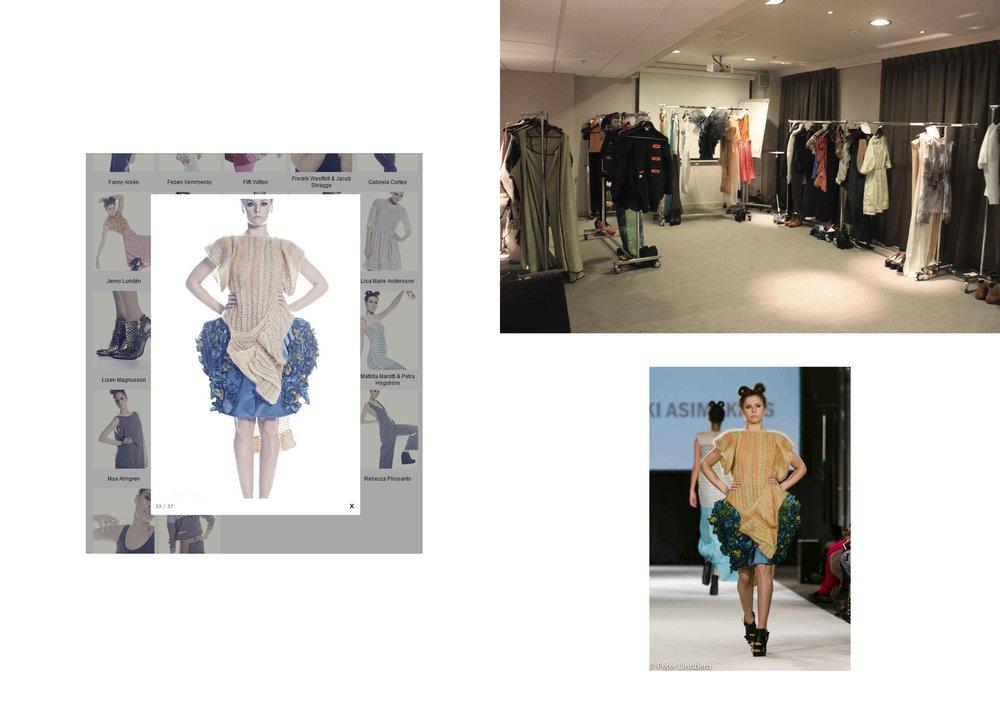 fashionportfolio-7.jpg