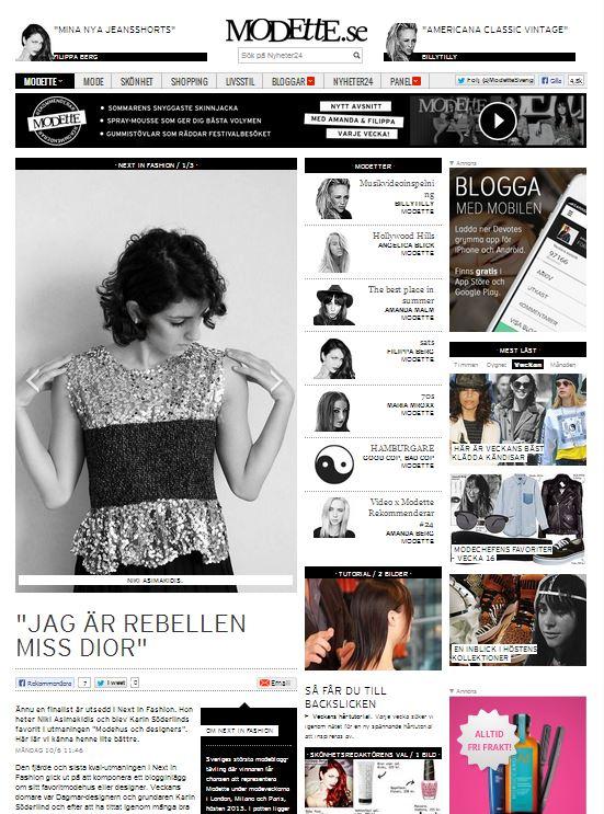 Niki_finalist_in_modette.JPG