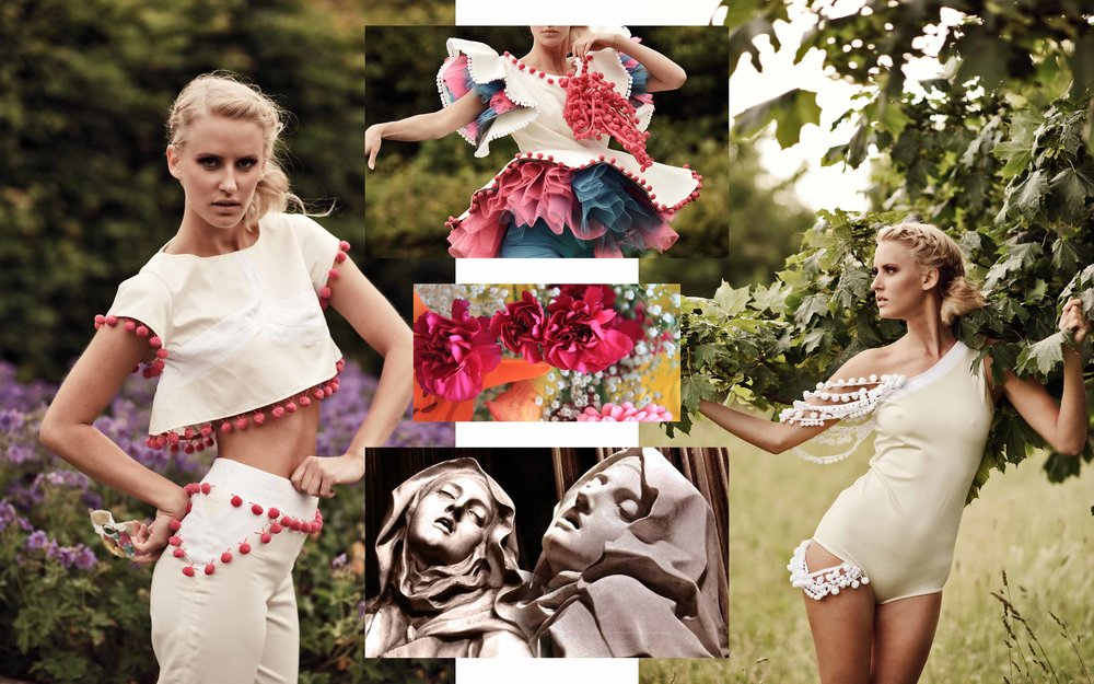 Fashion-Portfolio-2018-Niki-Asimakidis-2.jpg