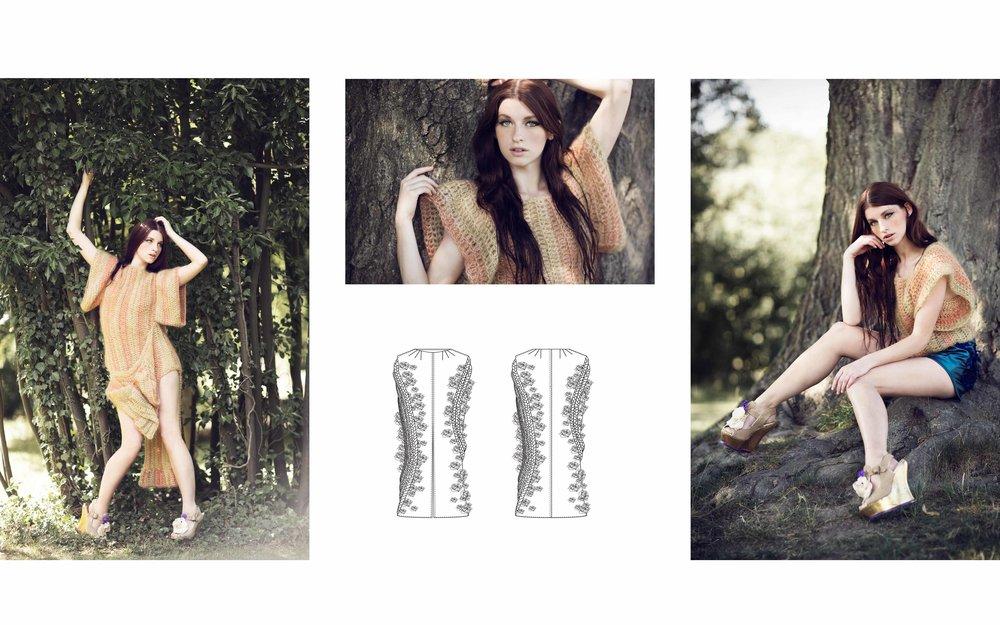Fashion-Portfolio-2018-Niki-Asimakidis-9.jpg