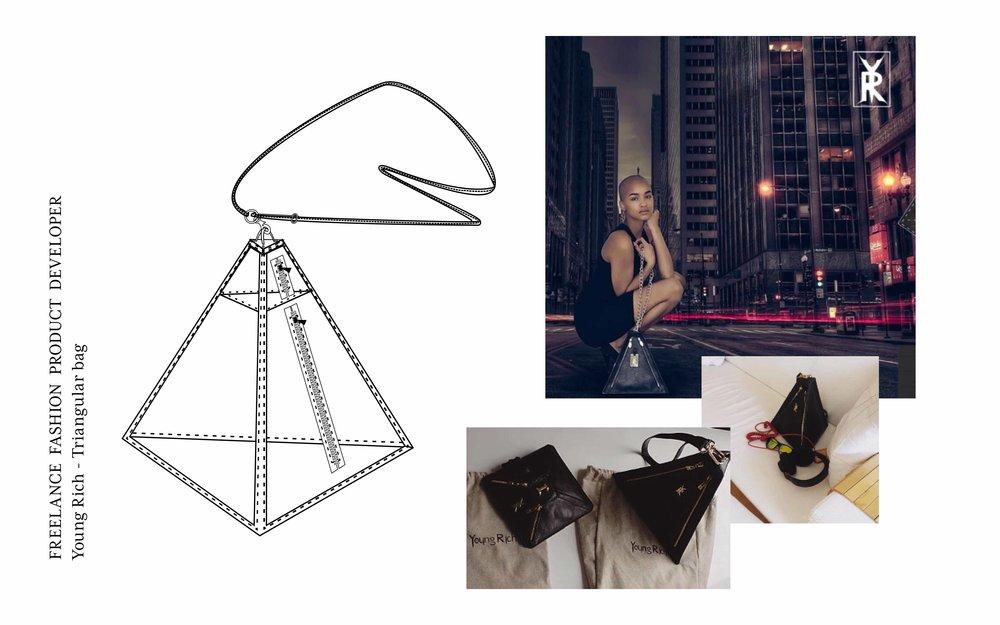 Fashion-Portfolio-2018-Niki-Asimakidis-13.jpg