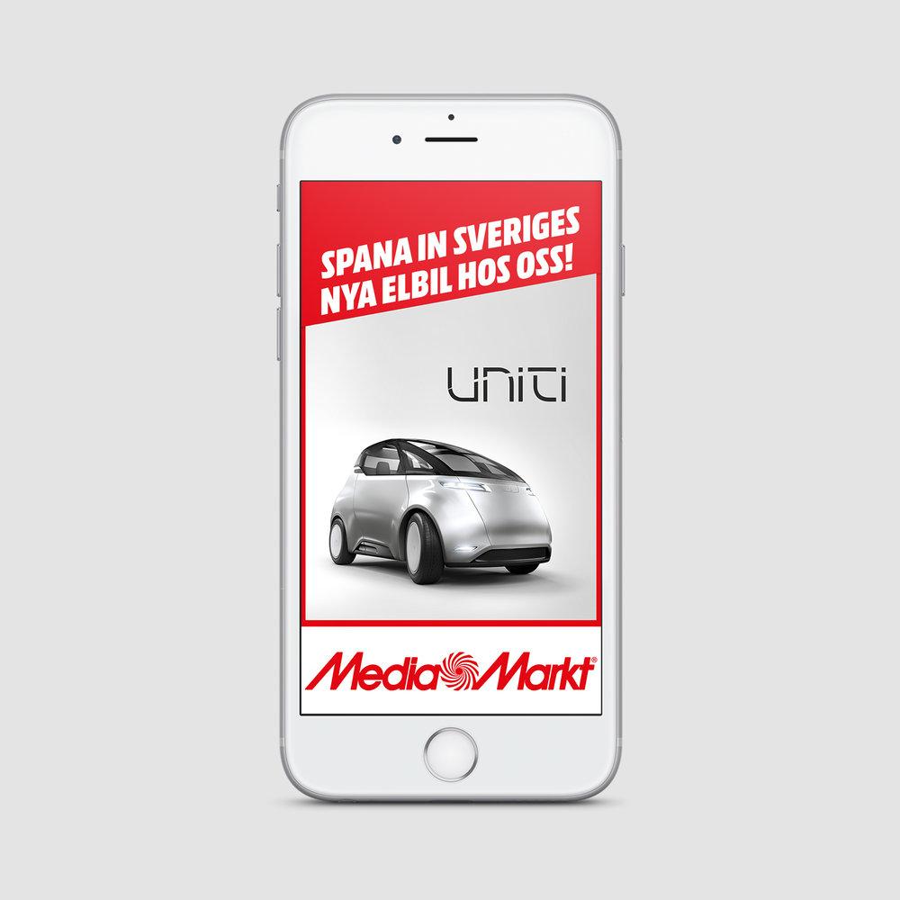 banner-mobile-Mediamarkt-uniti.jpg