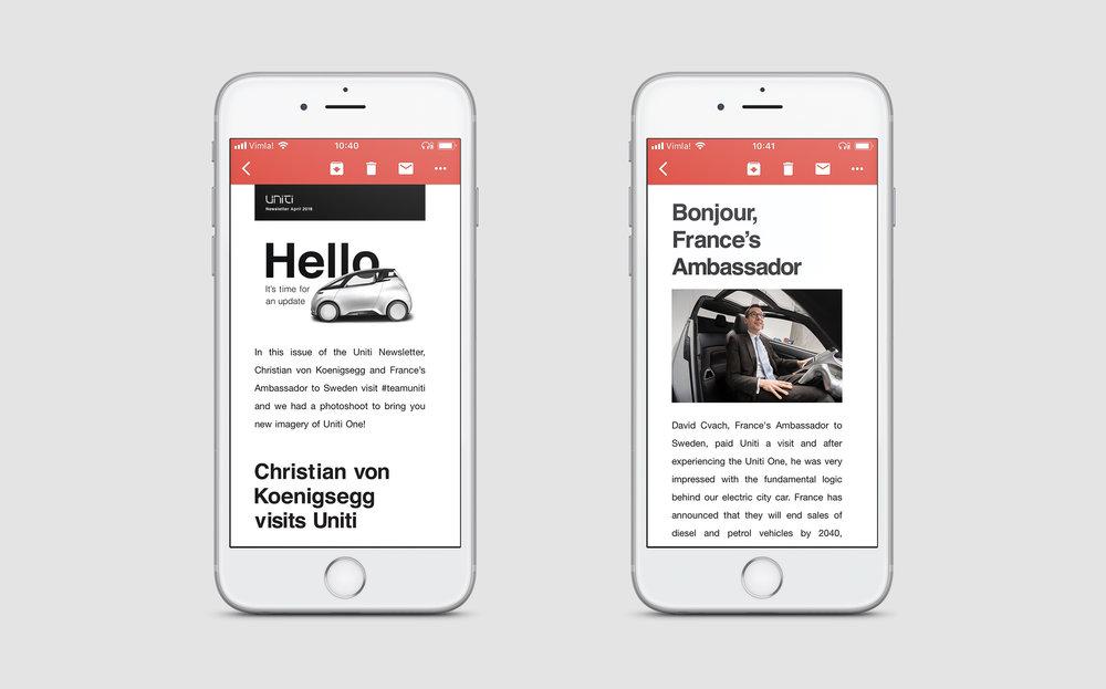 Newsletter-iphone.jpg
