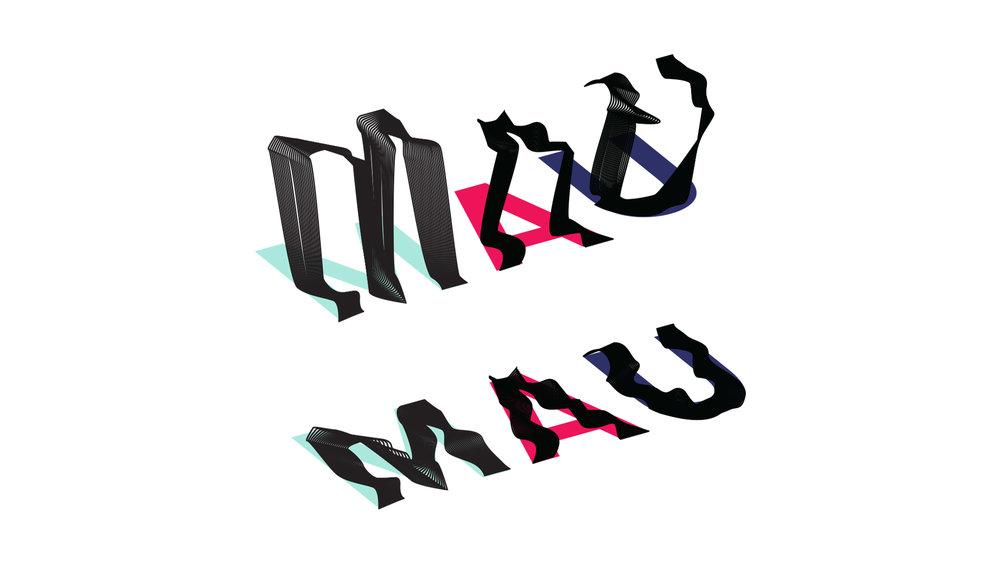 MAU_vision.jpg