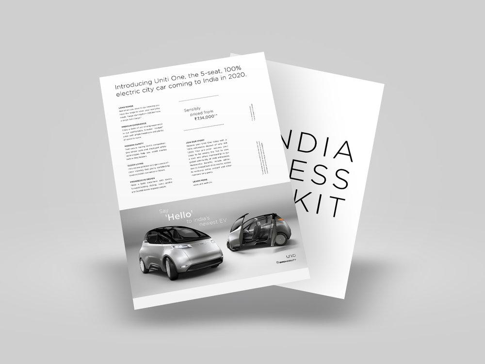 Press-Kit-India.jpg