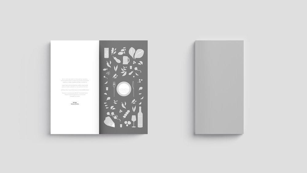 Mimis-menu4.jpg