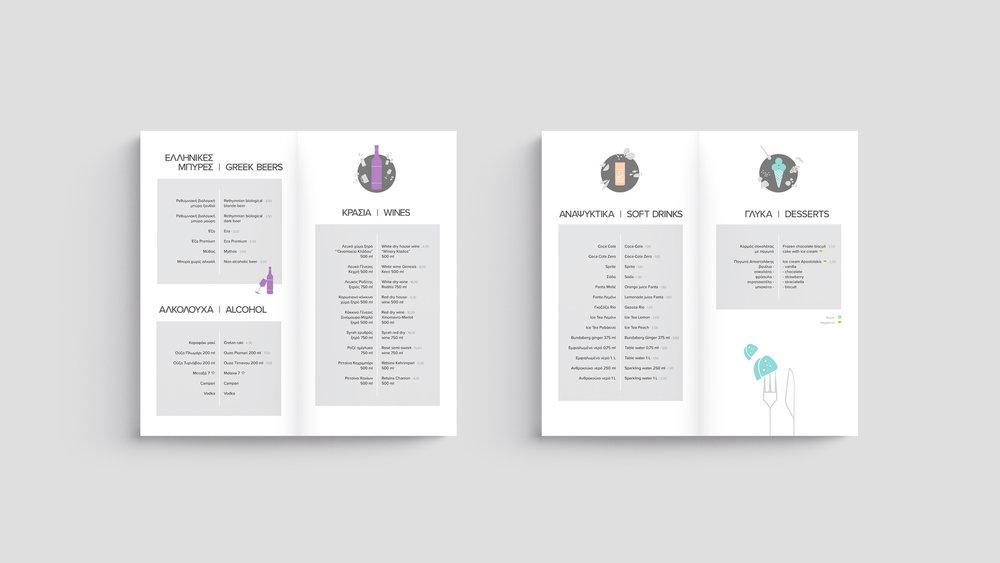 Mimis-menu3.jpg