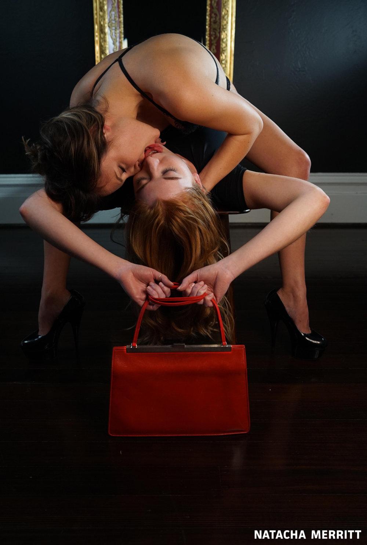 kiss-and-bag.jpg