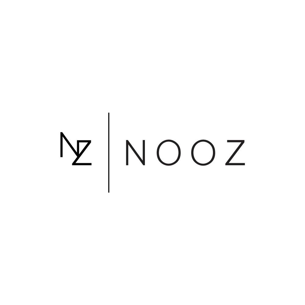 Logotype_horizontal.jpg