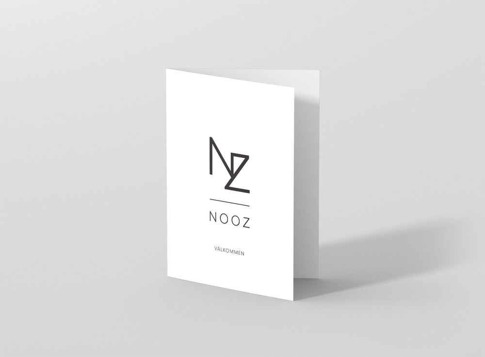 Nooz_A5_bifold_brochure.jpg