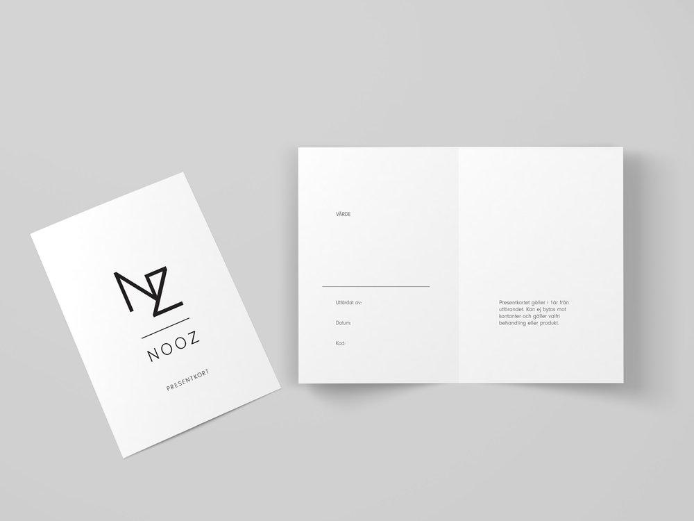 Nooz_giftcard.jpg