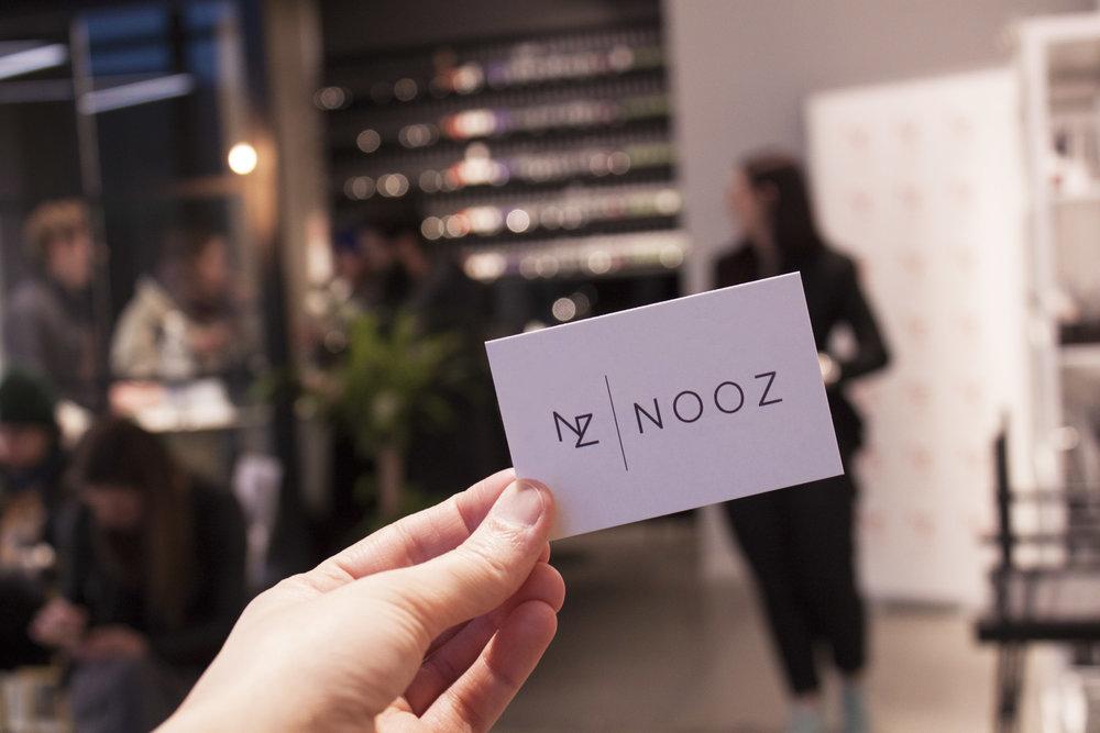 Nooz_businesscard.jpg