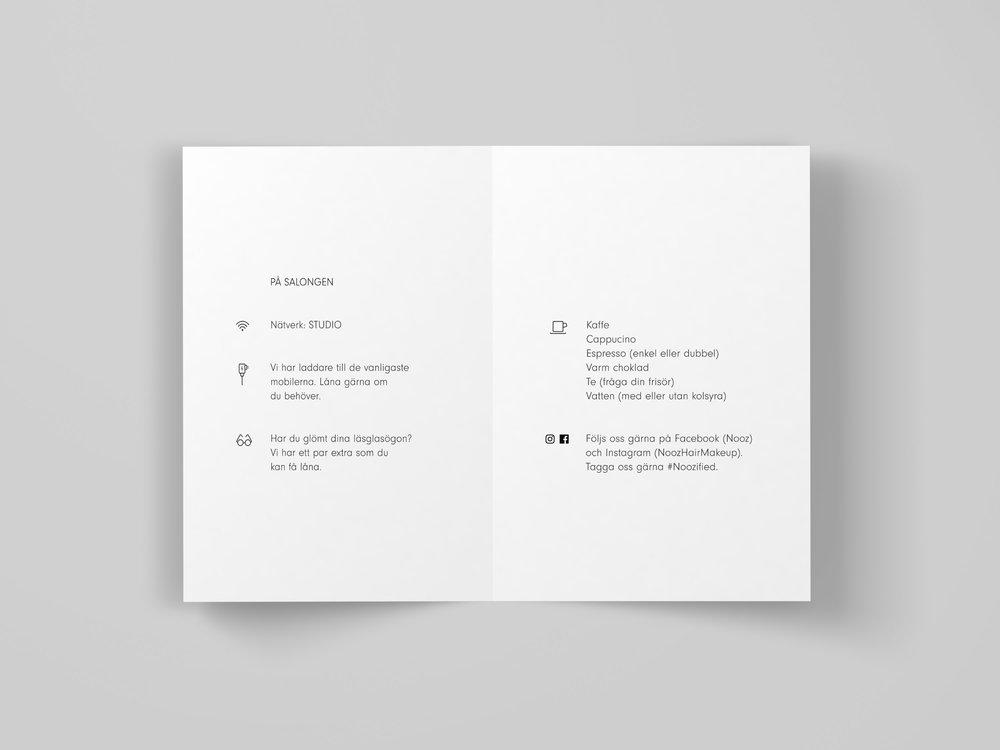 Nooz_menu.jpg
