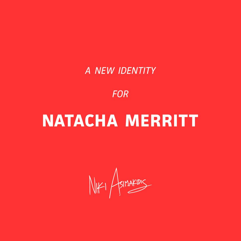 Merritt-new-identity-signed.png