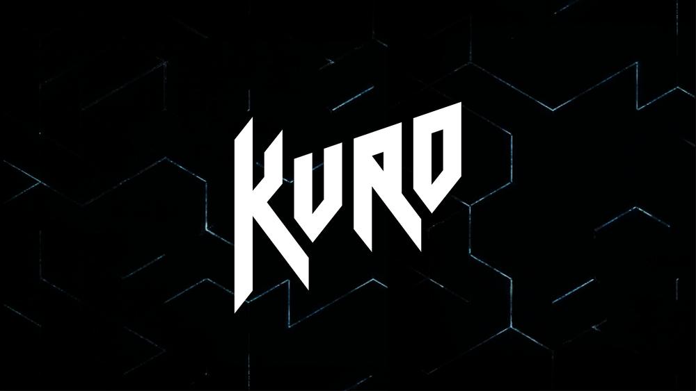 Layouts_Kuro-1-01.png