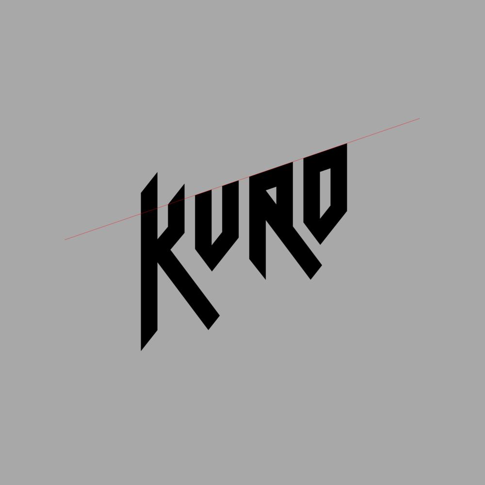 Layouts_Kuro-18.png