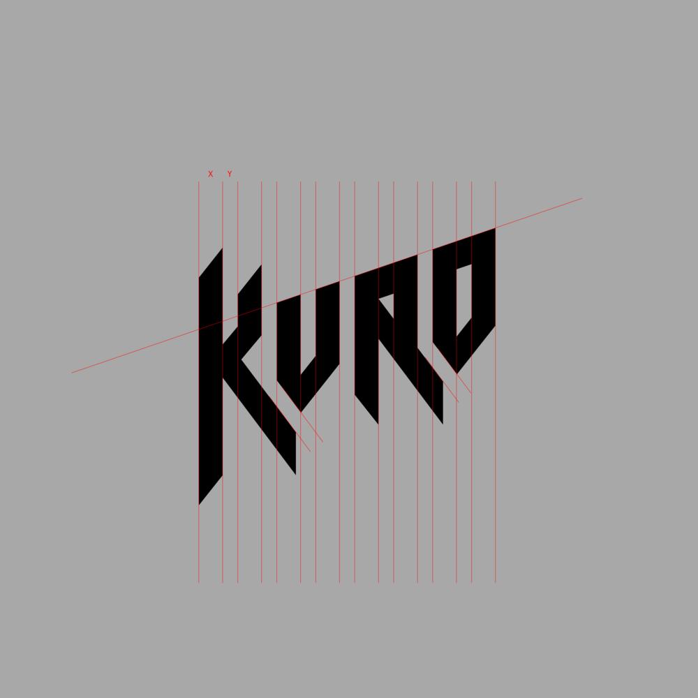 Layouts_Kuro-19.png