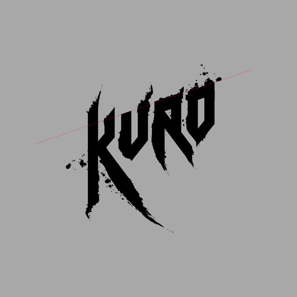 Layouts_Kuro-16.png