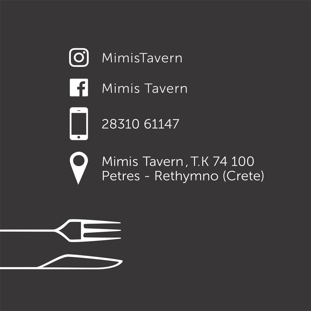 FB-INSTA-adresa-03.png