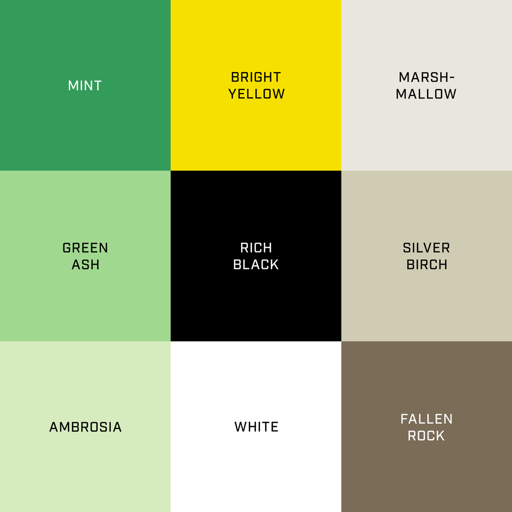 TheHive-colourpalette-01.png