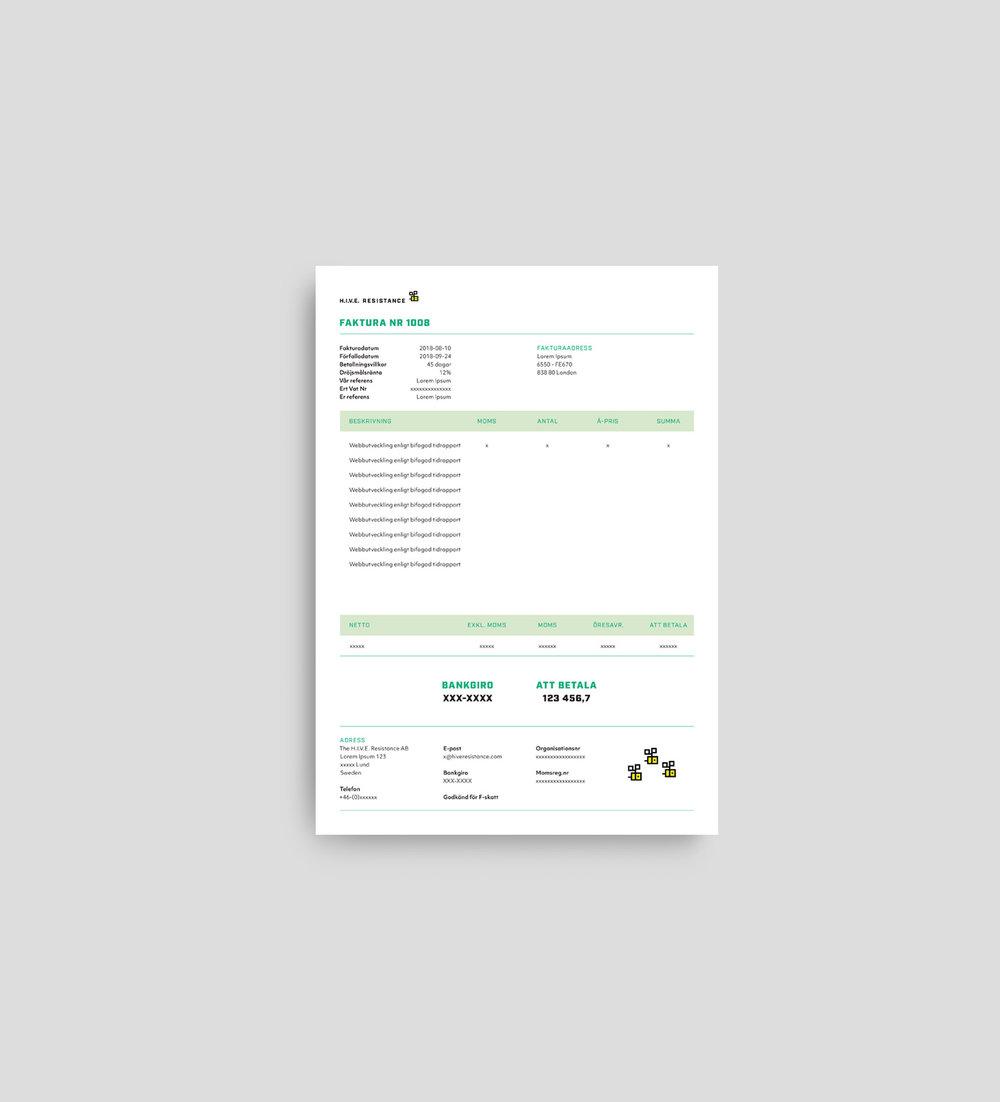 Faktura-portfolio-hive.jpg