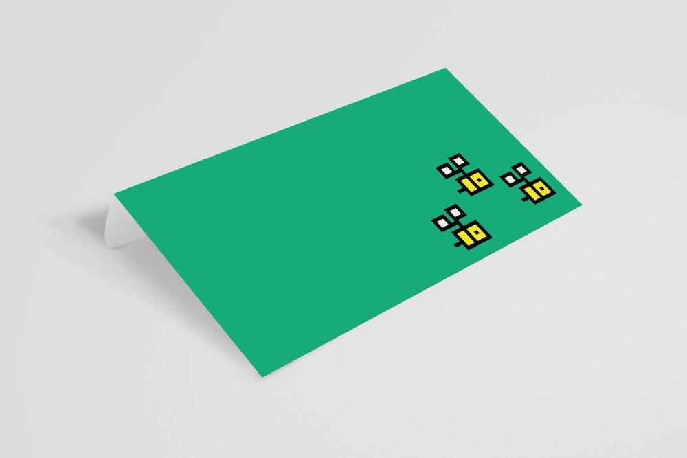 Envelope-pattern-thehive.jpg
