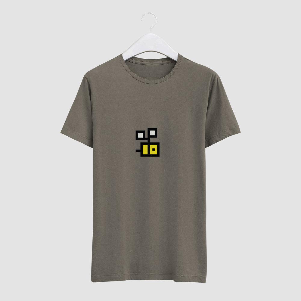 T-shirt-mockup-thehive.jpg