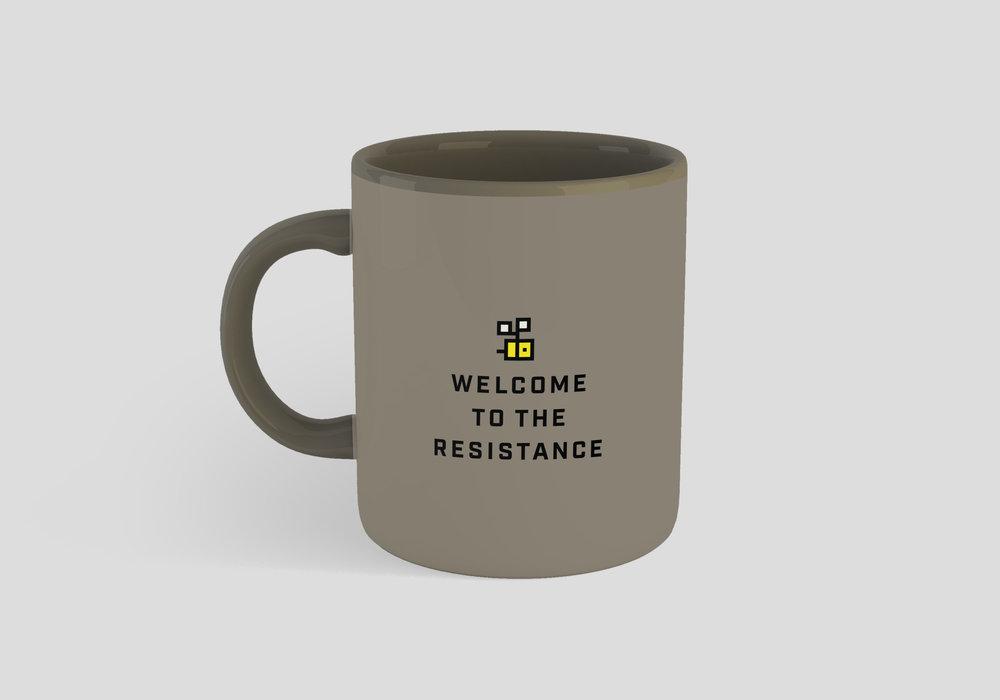 Mug-thehive.jpg