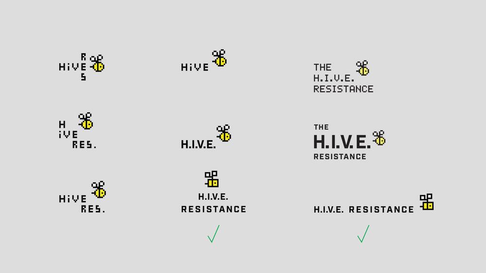 logo-artwork-hive-process.jpg