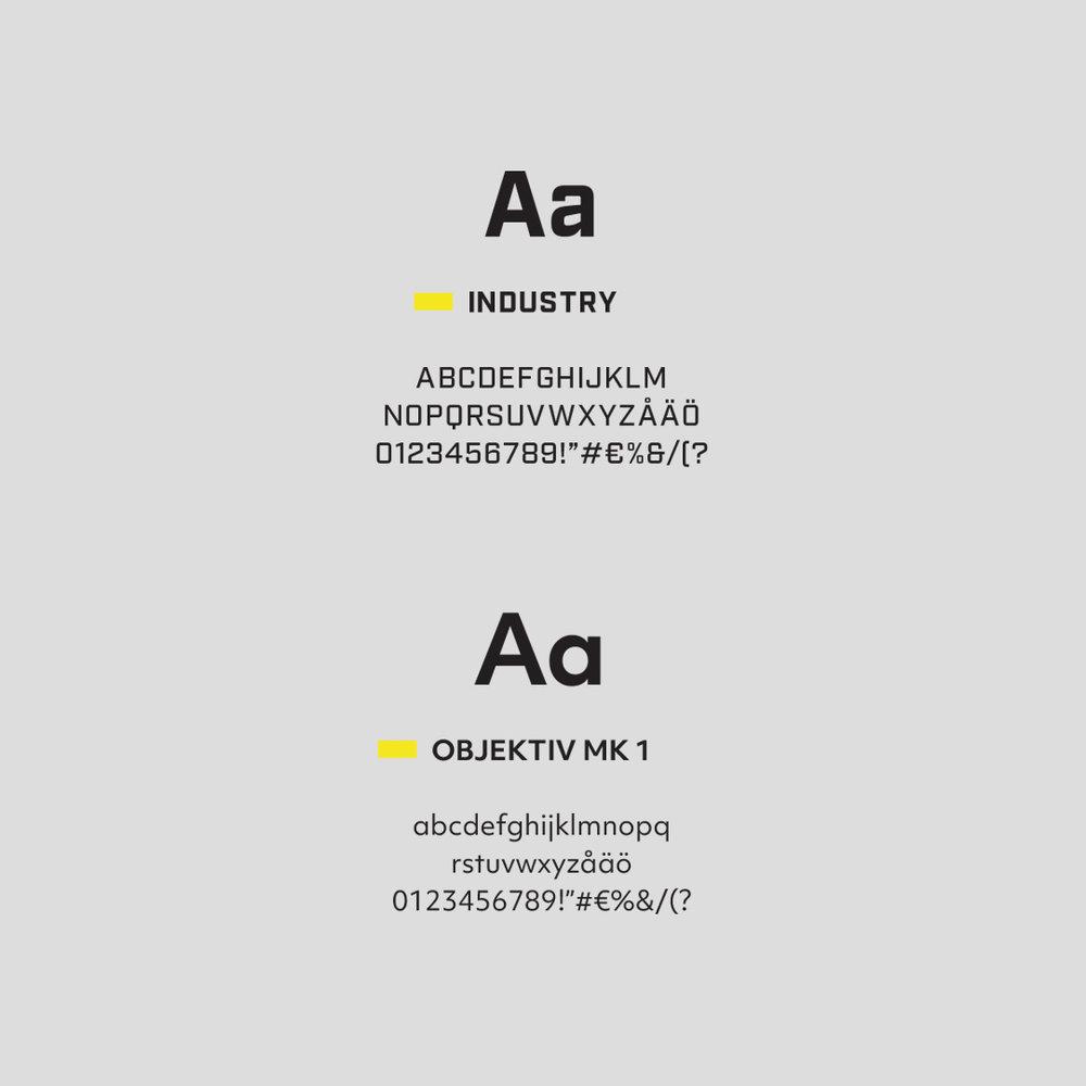 typsnitt-square-thehive.jpg